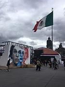 Daniecmrgo_-_No_soy_mexicana_de_nacimien