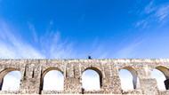 Arcos de sitio