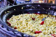 Nuestro maíz