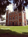 Hacienda de San Juan Chautla