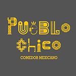 Pueblo Chico.png
