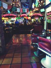 La magia de México