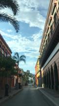 Centro de Mazatlán