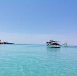 Playa Ensenada Grande