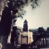 Patzcuaro, pueblo mágico