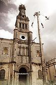 morenita_andariega-3.jpg