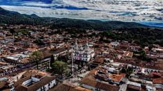 Aires de Mazamitla
