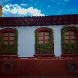 Casa en Pátzcuaro