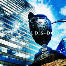 The World's Door