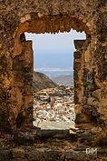 davo_walker - Mirada en ruinas.jpg