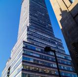 Torre Latino con vista al cielo
