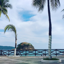 Eterno Acapulco