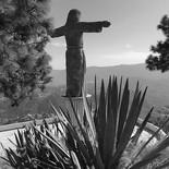El Cristo de Taxco