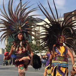 Coloridas tradiciones de México 🇲🇽 #amorxmexico #travel #traveling #instatravel #instagood #photoo