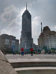 La bella Torre