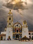 diego.rm__ - Chignahuapan Puebla.jpg