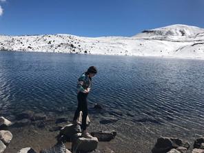 Nevado de Toluca 4