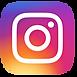 Acceso a Instagram de AmorxMexico