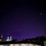 Noches en Veracruz