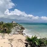 Paraíso Maya