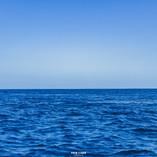 La inmensidad del Océano Pacífico