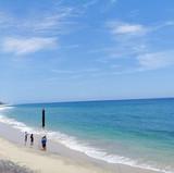 Playa San José del Cabo