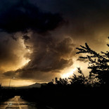 Tras la tormenta
