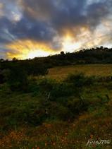 Cerro de Silacayoapan