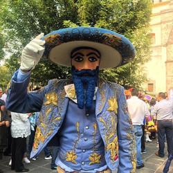 Colores, tradiciones de México 🇲🇽 #amorxmexico #travel #traveling #instatravel #instagood #photoof