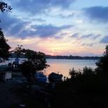 Laguna de Tamiahua