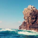 Pedacito de océano