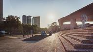 Coloso de Reforma