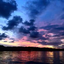 Laguna de Chacahua