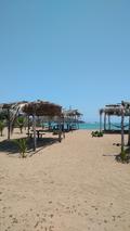 Paraíso Playala