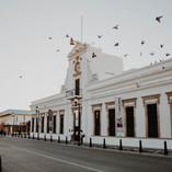 Museo de Arte de La Paz