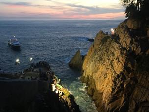 Quebrada de Acapulco