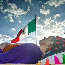 Gran Frida