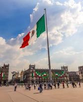 Ser mexicano