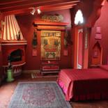 Museo Robert Brady
