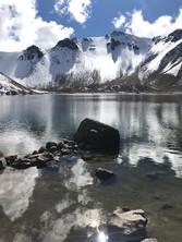 Nevado de Toluca 3
