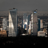 Ciudad Dorada