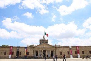 Museo Cabañas
