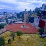 Mirador Durango