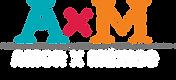 Logotipo de AmorxMexico