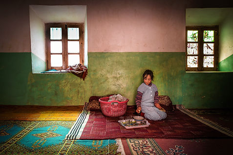 LA_FILLE_DU_KSAR-_Maroc_-_Arié_Botbol_.j