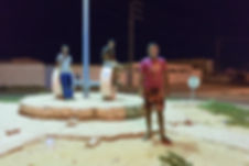 Moussa_kamel_9.jpg