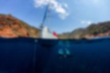 Août_2017_-_Vac_Voilier_Corse-3124.jpg