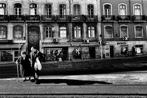 Lisbonne 06.jpg