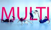 MULTI by Anat Katz and Erez Maayan - Ima