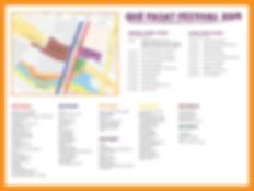 QP_Vendor_Map_ Entertainment-01.jpg